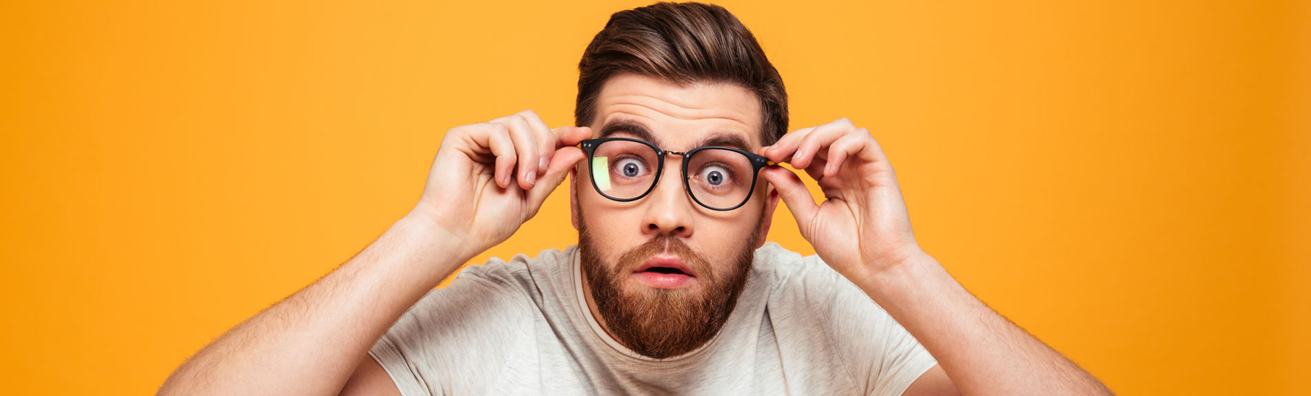 Choosing lenses for your eyeglasses